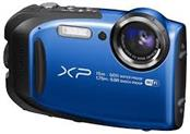 FUJIFILM Digital Camera XP80